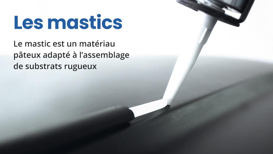 image-responsive_MASTICS