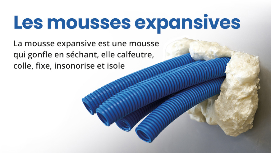 image-responsive_MOUSSES-EXPANSIVES